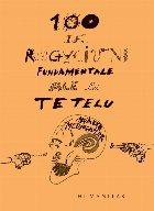 100 de rugăciuni fundamentale ale lui Tetelu