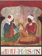 Abu-Hasan