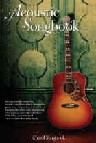 Acoustic Songbook