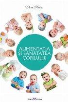 Alimentația și sănătatea copilului