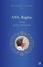Ana, Regina