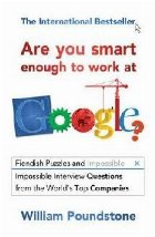 Are You Smart Enough Work