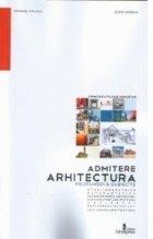 Arhitectura Admitere (Propuneri subiecte) Editia