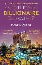 Billionaire Raj