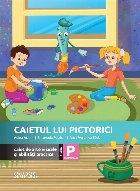 Caietul lui Pictorici
