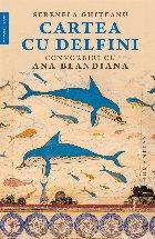 Cartea cu delfini
