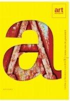 Cartea mea gramatica Limba literatura