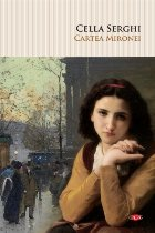 Cartea Mironei. Vol. 91