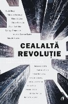 Cealaltă revoluție
