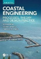 Coastal Engineering, Third Edition