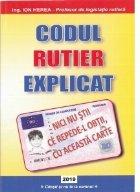 Codul rutier explicat