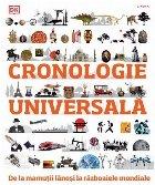 Cronologie universala