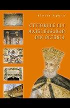 Ctitoriile lui Matei Basarab din Oltenia