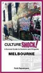 CultureShock! Melbourne