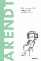 Descopera Filosofia. Arendt
