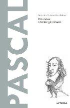 Descopera Filosofia. Pascal