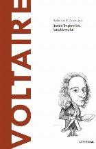 Descopera Filosofia. Voltaire