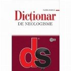 Dictionar de neologisme (editie actualizata si completata)