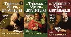 Din tainele vietii si ale universului (Versiune originala din 1939). Set 3 volume