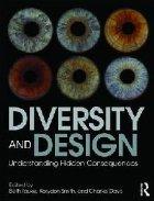Diversity and Design