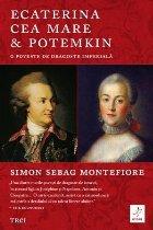 Ecaterina cea Mare & Potemkin
