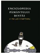 Enciclopedia Pământului Dintâi