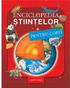 Enciclopedia știintelor pentru copii