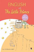 English with The Little Prince – vol.4 ( autumn )