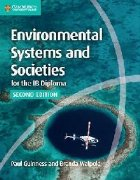 Environmental Systems and Societies for the IB Diploma Cours