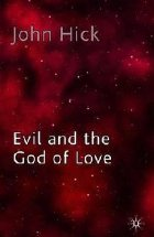 Evil and the God of Love