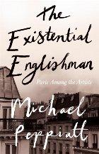 Existential Englishman