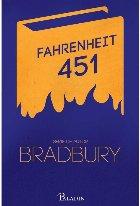 Fahrenheit 451 | serie de autor
