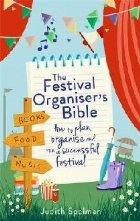 Festival Organiser's Bible