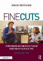 Fine Cuts: Interviews the Practice