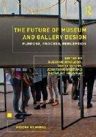 Future Museum and Gallery Design