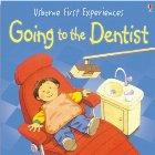 Going the dentist