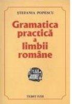 Gramatica practica a limbii romane