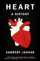 Heart: History