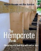Hempcrete Book