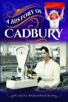 History of Cadbury