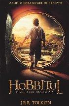 Hobbitul - editie 2012