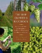 Hop Grower's Handbook