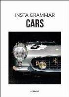 Insta Grammar: Cars
