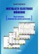 Instalatii electrice moderne Baze teoretice