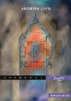 Instituţia