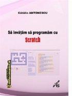 Sa invatam sa programam cu Scratch