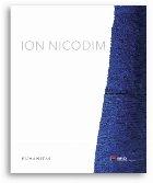 Ion Nicodim