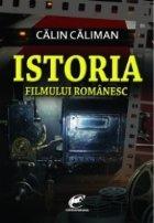 Istoria filmului romanesc