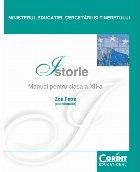 Istorie / Zoe Petre - Manual pentru clasa a XII-a