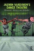 Jasmin Vardimon\ Dance Theatre